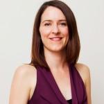 Nutritional Therapist, Bernadette Keogh
