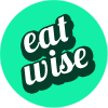 Healthy eating recipes | eatwise